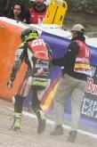 Мотоциклетизъм - Мото ГП - Гран при на Испания - Херес - Тренировки и Квалификация- 04.05.2019