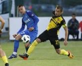 Футбол - ППЛ - 32 ри кръг - ПФК Ботев ПД - ПФК Левски - 04.05.2019