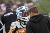 Мотоциклетизъм - BMU ЕШ Супермото, РШ Скутери, Събота - 04.05.2019