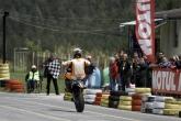 Мотоциклетизъм - BMU ЕШ Супермото, РШ Скутери, Неделя - 05.05.2019