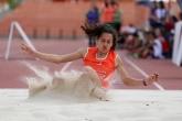 Атлетика - А1 атлетика за младежи и Рън България - Хисаря - 06.05.2019