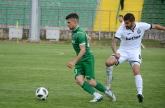 Футбол - ППЛ - 33 ти кръг - ФК Ботев ВР - ПФК Славия - 07.05.2019