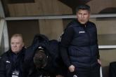 Футбол - ППЛ - 33 ти кръг - ПФК Локомотив ПД - ФК Етър - 07.05.2019