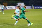 Футбол - ППЛ - 1/2 Финал - Плейофи - ФК Дунав Русе - ФК Витоша - 08.05.2019