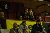 Баскетбол - плейофи - БК Левски Лукойл - БК Рилски Спортист - 09.05.2019