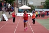 А1 атлетика за младежи - Мездра - 10.05.2019