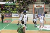 Баскетбол - НБЛ  3 мач плейофи -  Балкан - Берое- 11.05.2019