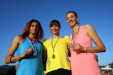 DIP - man, women - Pravec 15 - 16. 06. 2013