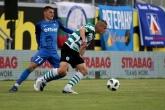 Футбол - ППЛ - 34 ти - ПФК Левски - ПФК Черно Море - 12.05.2019