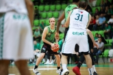 Баскетбол - плейофна фаза - БК Балкан - БК Берое - 13.05.2019