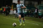 Футбол - ППЛ - 34 ти - ФК Витоша Бистрица - ФК Дунав - 13.05.2019