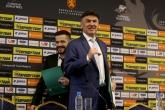 Футбол - БФС - Изпълком - 14.05.2019