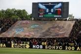 Футбол - Купа на България - Финал - ПФК Ботев ПД - ПФК Локомотив ПД - 15.05.2019