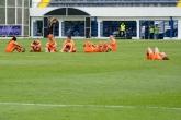 ЕВРО 2019  - Финал - Европейското първенство за девойки до 17 - Германия - Холандия - 17.05.2019
