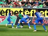 Футбол - ППЛ - 34 ти кръг - ПФК Лудогорец - ПФК Левски - 18.05.2019