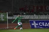 Футбол - ППЛ - 34 ти кръг - ПФК Берое vs. ПФК ЦСКА-София - 18.05.2019