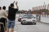 Автомобилизъм - Затворен маршрут Лики Моли 2019 - Неделя