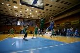 Баскетбол - Финал 1/5 - БК Левски Лукойл - БК Балкан - 21.05.2019