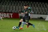 Футбол - 35 - ти кръг - ПФК Черно Море - ПФК Берое - 21.05.2019