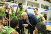 Баскетбол - НБЛ - БК Рилски Спортист - БК Берое - 22.05.2019