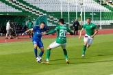 Футбол - ППЛ - 36 ти кръг - ПФК Берое - ПФК Левски - 24.05.2019