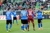 Футбол - ППЛ - 36 ти кръг - ПФК Лудогорец - ПФК Черно Море - 24.05.2019