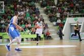 Баскетбол - Финал 3/5 -  - БК Балкан - БК Левски Лукойл - 27.05.2019