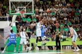 Баскетбол - финал 4 - БК Балкан - БК Левски Лукойл - 29.05.2019