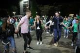 Баскетбол - Празненство в Ботевград, по случай шампионската титла на Балкан - 29.05.2019