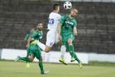 Футбол - бараж - ФК Витоша Бистрица - ФК Монтана - 30.05.2019