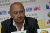 Автомобилизъм - 5- то международно ретро рали България - пресконференция - 05.06.2019