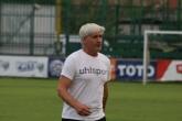Футбол - Ботев Пловдив - първа тренировка - 10.06.2019