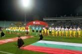 Футбол - Евро 2020  - Квалификация - България - Косово - 10.06.2019 - София
