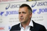 Футбол - награждаване - отбор и треньор на месеца - Локомотив ПД - 12.05.2019