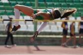 Лека атлетика - международен турнир - Самарско Знаме - 15.06.2019