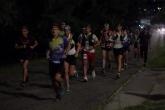 Обиколка на Витоша 100км планински супер маратон - 16.06.2019