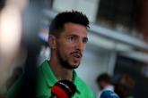 Футбол - футболист на ПФК Лудогорец заминаха за лагер в Австрия - 16.06.2019