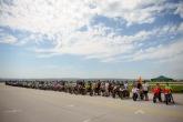 БФМ - EШ/НШ Мотоциклетизъм на Писта / Супермото / Скутери, Неделя - 16.06.2019