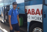 Футбол - футболистите на ПФК Левски заминаха на лагер в Австрия - 18.06.2019
