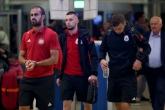 Футбол - футболист на ПФК ЦСКА отпътуваха за лагер в Австрия - 20.06.2019