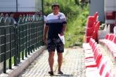 Футбол - контролна среща - ФК Царско село - ФК Струмска слава  - 22.06.2019