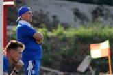 Футбол - контролна среща - ФК Царско Село - ФК Спартак Плевен - 26.08.2019