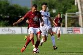 Футбол - контролна среща - ФК Локотив СФ - ФК Септември СФ - 28.06.2019