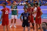 Волейбол - Лига на нациите - България - Иран - 29.06.2019