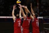 Волейбол - Лига на нациите - България - Сърбия - 30.06.2019