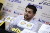 Колоездене - пресконференция - международно състезание Купа Долчини - Разлог - 05.07.2019
