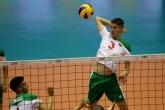 Волейбол - ФИНАЛ - Балканиада У17 - България - Гърция - 07.07.2019
