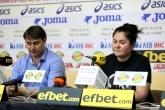 Футбол - ОФК Пирин Благоевград преди новия сезон 2019/20 - 11.07.2019