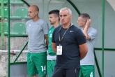 Футбол - efbet Лига - 1 ви кръг - ФК Ботев ВР - ПФК Берое - 12.07.2019
