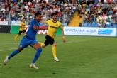 Футбол - efbet Лига - 1 ви кръг - ПФК Арда - ПФК Ботев ПД - 14.07.2019